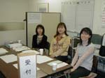 picture-study-2003-5-24-02.jpg (11547 バイト)