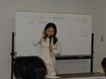 picture-study-2003-5-24-08.jpg (8179 バイト)