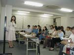 picture-study-2003-5-24-11.jpg (11595 バイト)