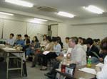 picture-study-2003-5-24-12.jpg (12055 バイト)