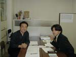 picture-study-2003-5-24-18.jpg (9852 バイト)