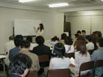 picture-study-2003-5-24-19.jpg (11494 バイト)
