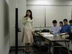 picture-study-2003-5-24-22.jpg (10364 バイト)