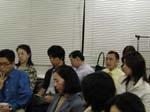 picture-study-2003-5-24-25.jpg (11276 バイト)