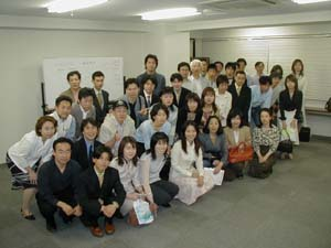 picture-study-2003-5-24-41.jpg (21159 バイト)