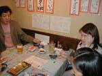 picture-study-2003-5-24-47.jpg (12040 バイト)
